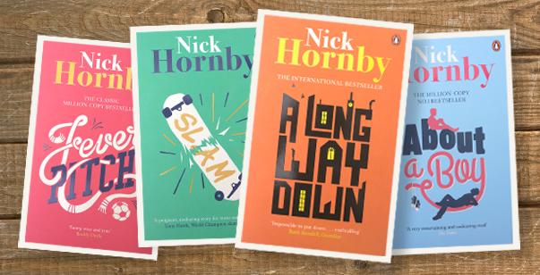 Hornby-Blog-2