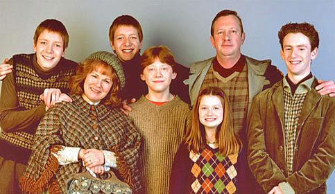 Weasleys.png