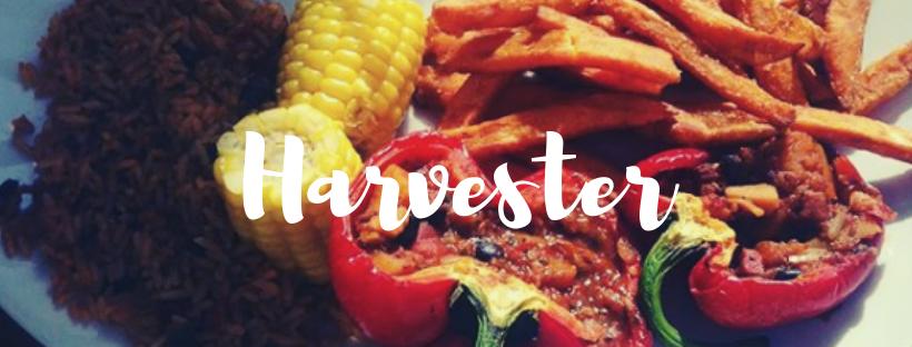 Harvester.png