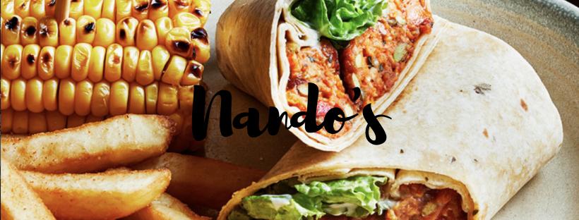 Nando's.png