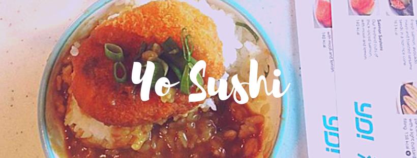 Yo Sushi.png