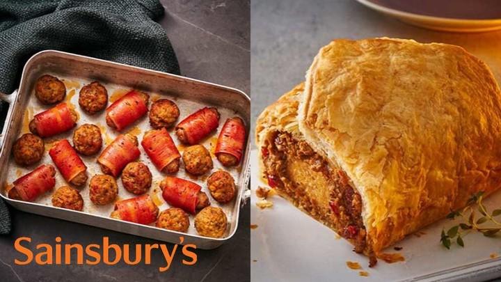 Sainsburys Meaty.jpg